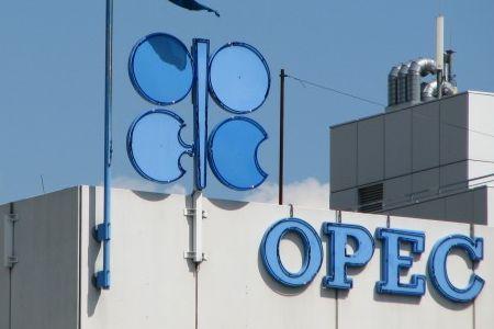 کشورهای صادر کننده نفت عضو اوپک